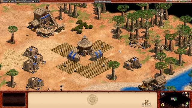 aoe2 african kingdoms