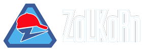 zolkorn.com