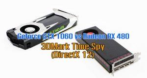 RX 480 | ZoLKoRn CoM