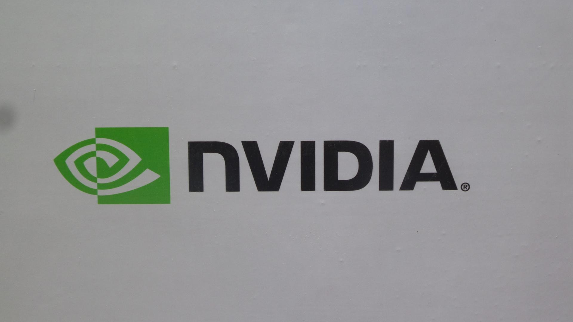 NVIDIA อาจจะมี GTX 1070 Ti ออกมาเซอร์ไพรซ์คอเกม ด้าน 1080 Ti มีชัวร์