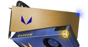 AMD ปล่อย BIOS เวอร์ชันใหม่สำหรับ Radeon R9 FURY X และ R9