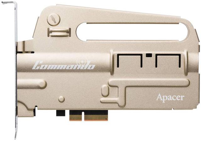 Apacer-PT920-Commando-3