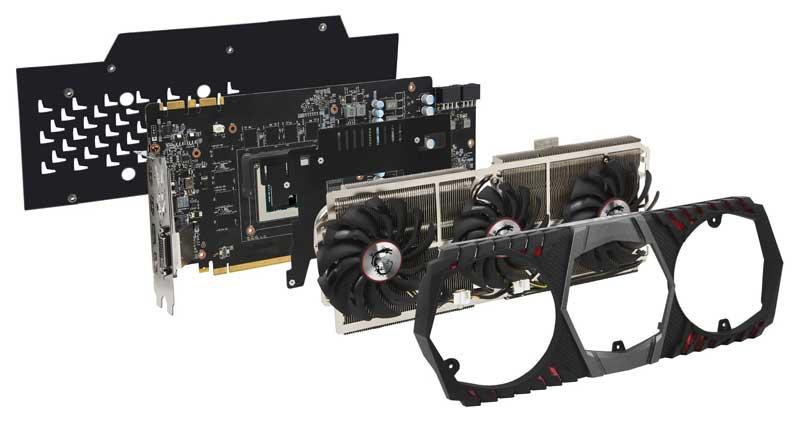 MSI-GTX-1080-TI-Gaming-X-Trio-8