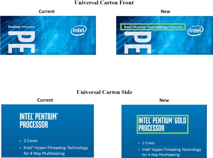 intel_pentium_gold_new_packaging_575px