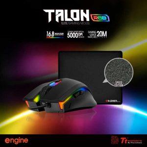 Talon Elite RGB